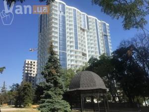 продажаоднокомнатной квартиры на улице Ванный пер.